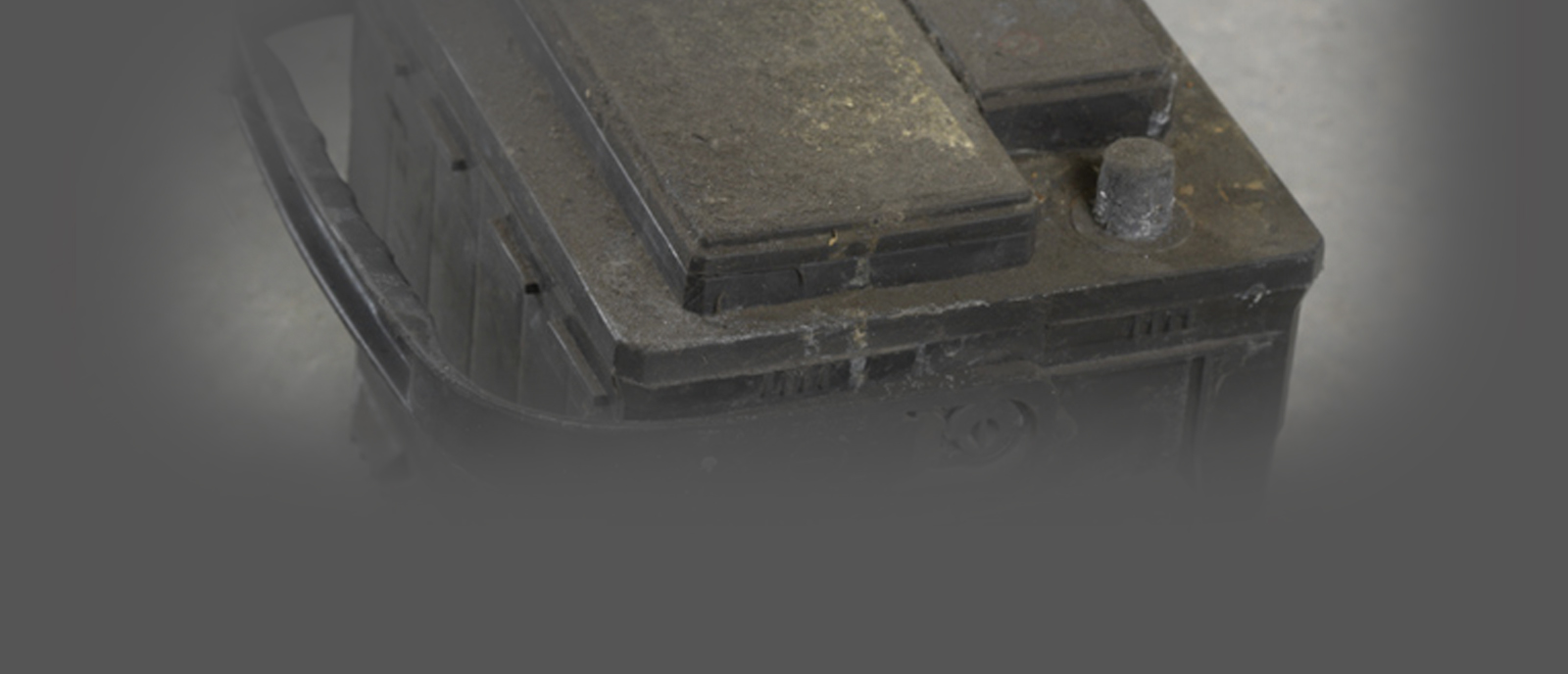 cleaning up a corroded battery dremel malaysia official website