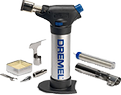 Other Dremel Tools