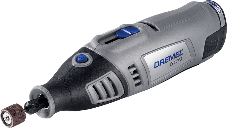 dremel 8200 8200 10 8v lithium ion cordless cordless rotary tools dremel malaysia official. Black Bedroom Furniture Sets. Home Design Ideas